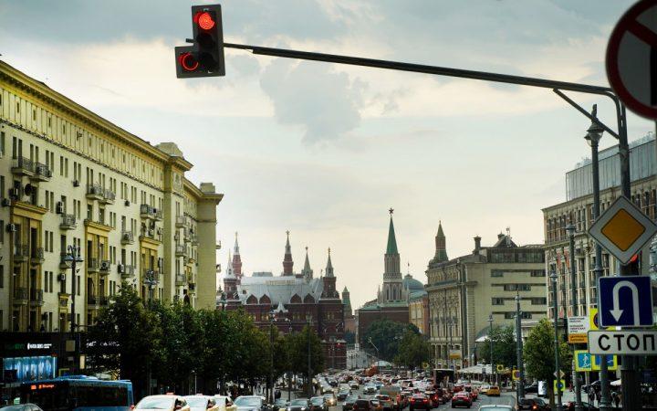 В Москве вдвое вырос спрос на аренду элитного жилья_60e935909a2e1.jpeg
