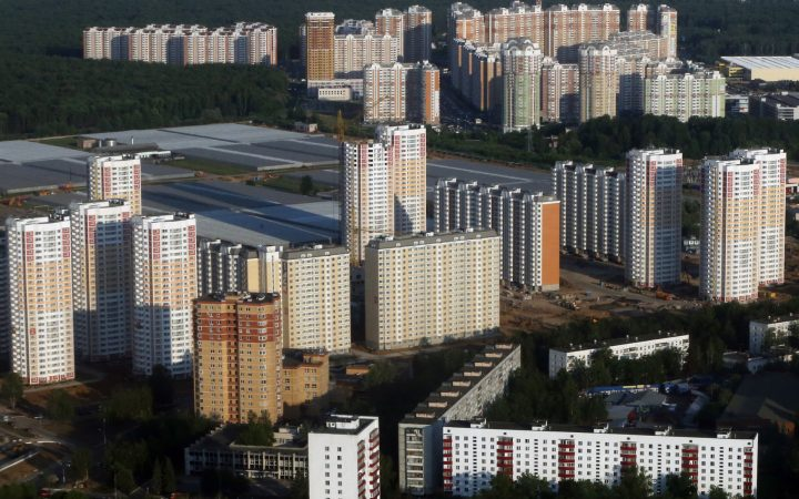 В Новой Москве резко снизилось предложение новостроек на котловане_6013a3b0b3c03.jpeg