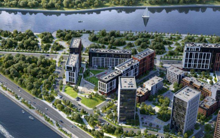 В окружении набережных: каким будет жилой остров на Москве-реке_600fae53890fc.jpeg