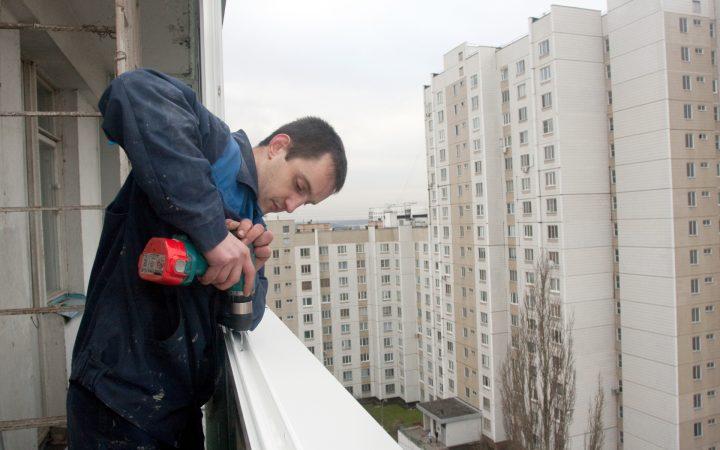 В Подмосковье изменили правила шумных работ в новостройках_60a74a9e504f9.jpeg