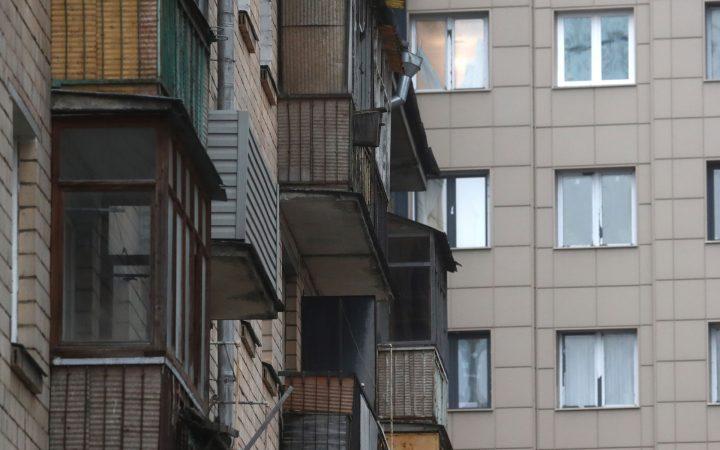 В Подмосковье ввели коммунальные льготы для жильцов в домах реновации_600a69d92b72d.jpeg