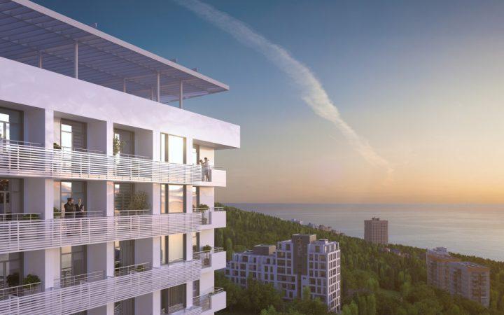 В поисках идеального воздуха. Зачем россияне покупают жилье в Сочи_60f907bdde4b2.jpeg