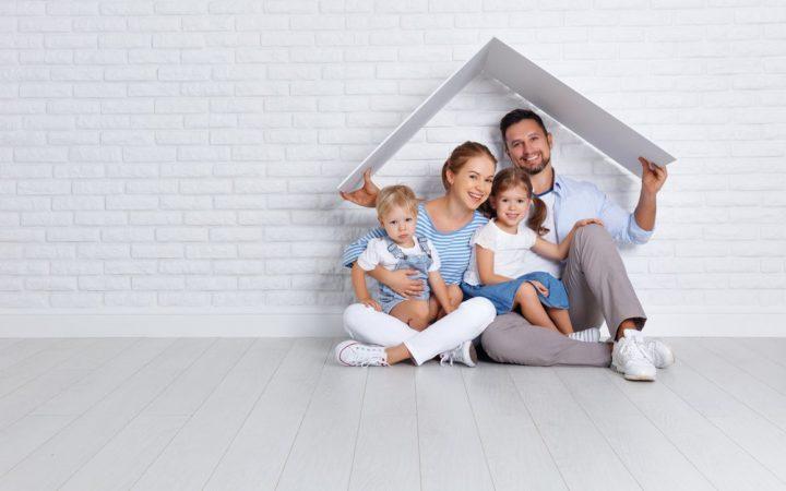 В последний вагон: семейная ипотека сейчас и что изменится с 1 июля_60dc0751682f9.jpeg