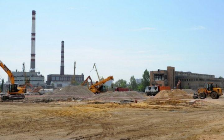 В промзоне на северо-востоке Москвы построят 170 тыс. кв. м недвижимости_6100f0a9936ad.jpeg