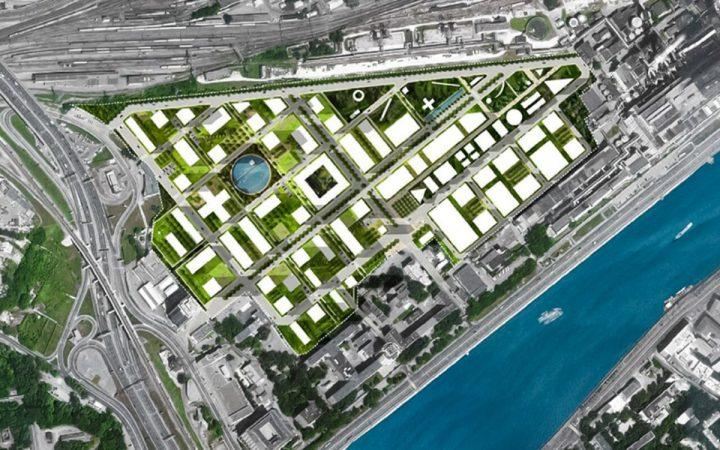 В промзоне на западе Москвы построят 660 тыс. кв. м недвижимости_60fbab38483fb.jpeg