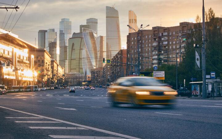 В России хотят запретить строительство апартаментов. Что это значит_5fb75b339bd3c.jpeg
