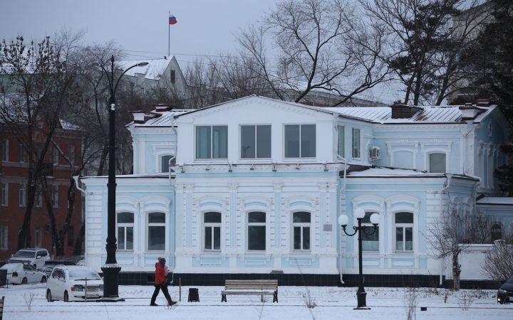 В России упростят приватизацию старинных усадеб_5fc87d4aeab89.jpeg