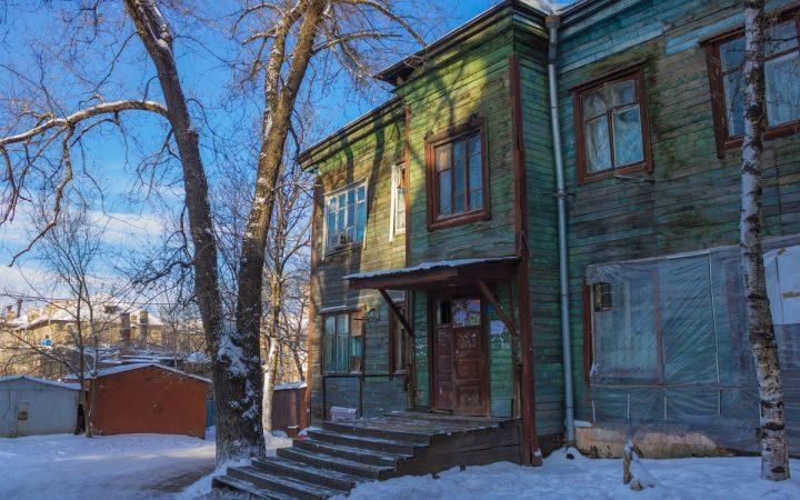 В России ускорят переселение из аварийного жилья_5fd1b845d9f06.jpeg
