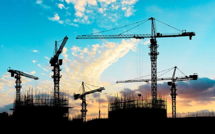 В России выросло число строящихся по эскроу-счетам домов_5f997a15e757b.jpeg
