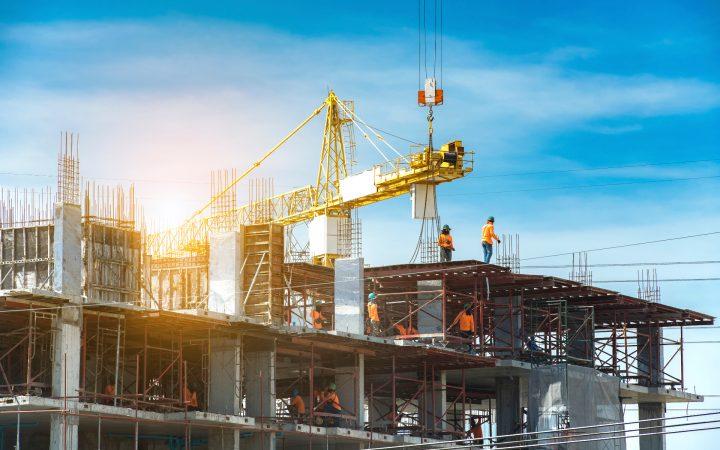 В России замедлились темпы строительства жилья_60027f842b632.jpeg