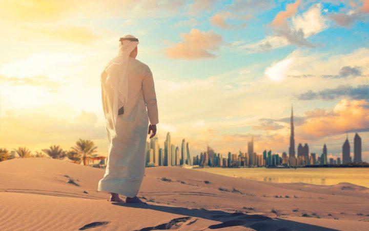 В Саудовской Аравии построят город без машин и дорог_60012ddc0cb52.jpeg