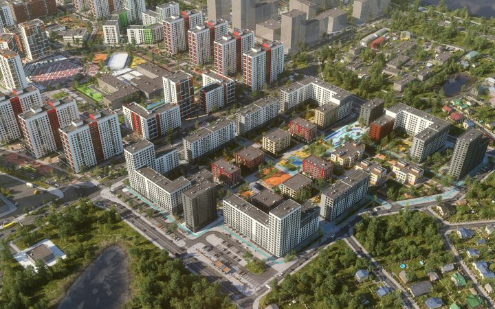В Сибири начнут строить арендное жилье_6083b35a826e7.jpeg