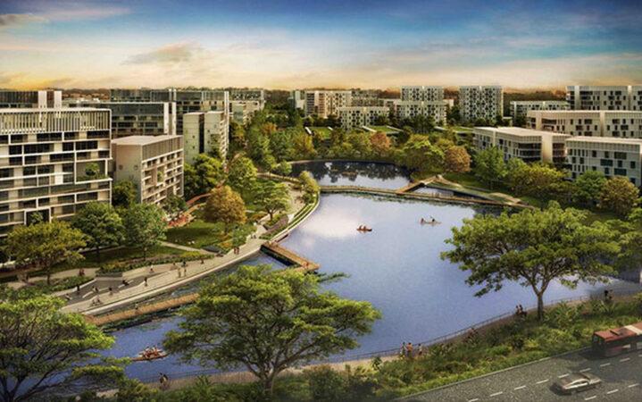 В Сингапуре построят экогород будущего. Каким он будет_5f99832ddab08.jpeg