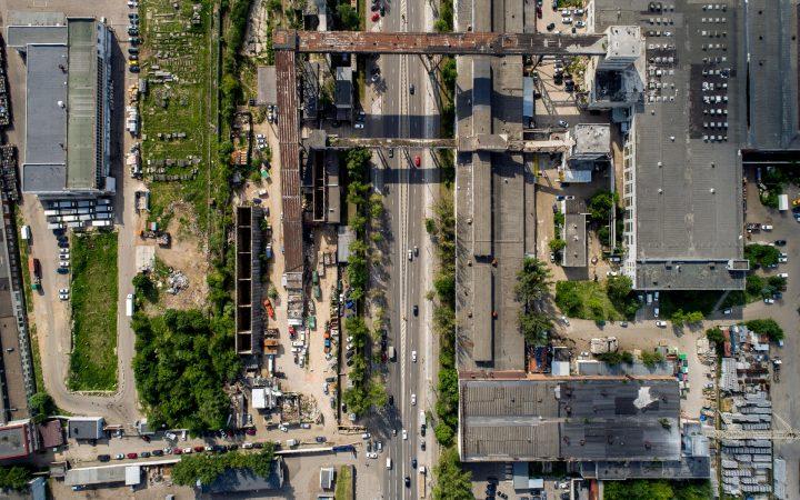 В застройку 26 промзон в Москве вложат ₽1 трлн_608ceceb6e106.jpeg