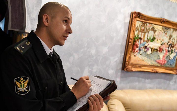 Верховный суд разъяснил правила изъятия жилья у должников_600916ed525eb.jpeg