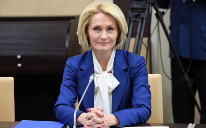 Вице-премьер заявила о закрытии «задних калиток» для застройщиков_5fa01b5eaec59.jpeg