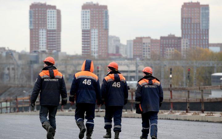 Видео: как пандемия повлияла на строительство в Москве_5fc72bb66d59e.jpeg
