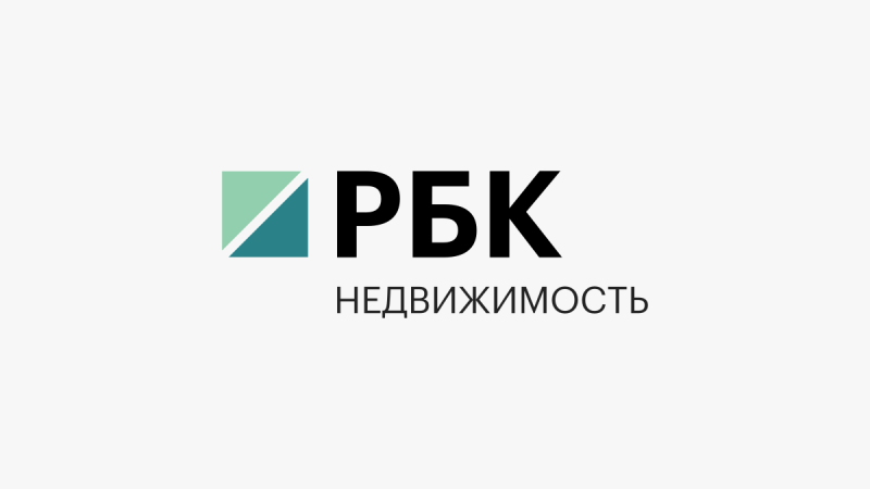Видео: Как проект «ВТБ Арена парк» меняет Москву_5fa4e4f2be197.png