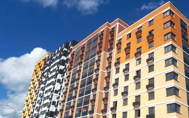 Виновата льготная ипотека: в Москве сокращается предложение жилья_5f9e8b0d5ce4a.jpeg