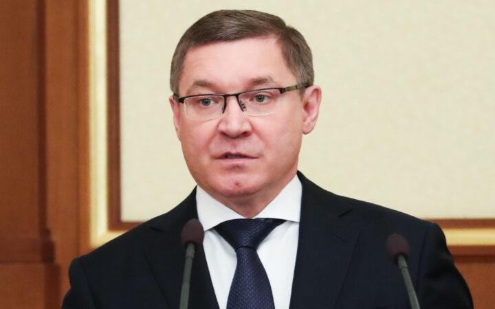 Владимир Якушев назначен полпредом президента в УрФО_5faa2b53c040c.jpeg