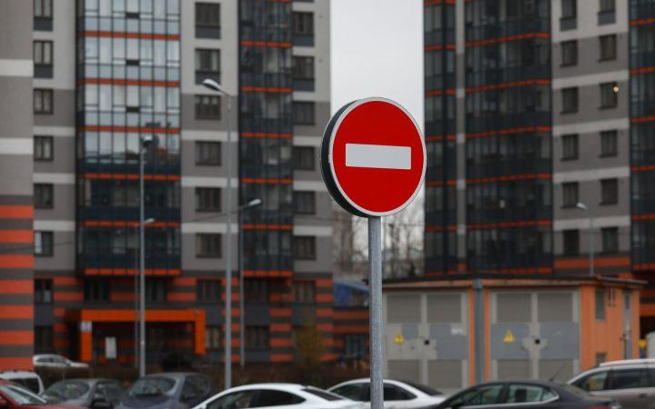 Власти Москвы раскрыли объемы выдачи льготной ипотеки_600bb994b0c7c.jpeg