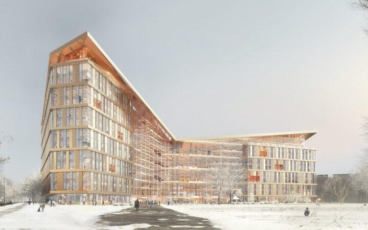 Власти Москвы согласовали проект новой штаб-квартиры «Яндекса»_5fb36545ae7f6.jpeg