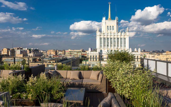Восточная экзотика в центре Москвы. Как почувствовать себя императором_605d77270e6c1.jpeg