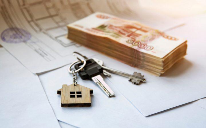 ВТБ назвал регионы, где льготная ипотека будет выгодной после 1 июля_60cd86c71986a.jpeg