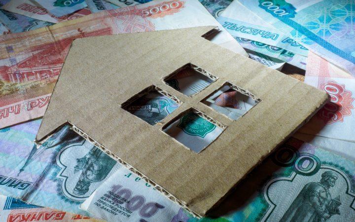ВТБ предложил объединить все льготные ипотечные программы в России_60640ecb875c6.jpeg