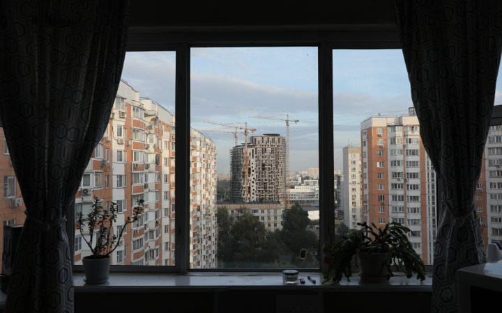 ВТБ сравнил расходы на обслуживание ипотеки и аренду жилья в Москве_601b8c33604ca.jpeg
