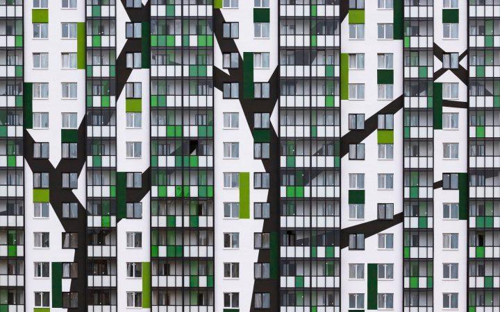 «Выровнять цены на жилье»: продлятли льготную ипотеку в 2021 году_600a69c8d00a6.jpeg
