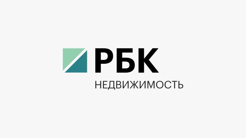 «Высокие проценты»: девелоперы оценили условия для бизнеса в Москве_5f99831a68dcf.png