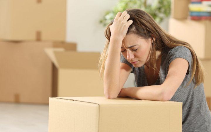 За что выселят из съемной квартиры: рантье назвали главные причины_60ff9f8dad4be.jpeg