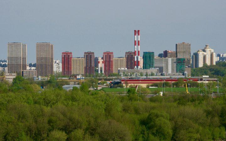 За пять месяцев в Москве ввели полугодовой объем жилья_60c2fa361a93a.jpeg