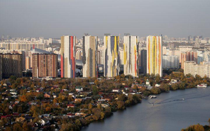 Закон о реновации в России может затронуть частные дома_5fc87d6c817ad.jpeg