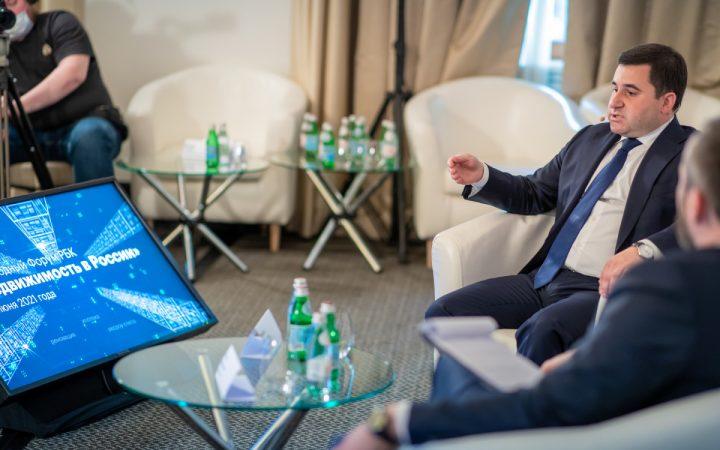Замглавы Минстроя России: в чем эффект продления льготной ипотеки_60d17afc6ff43.jpeg