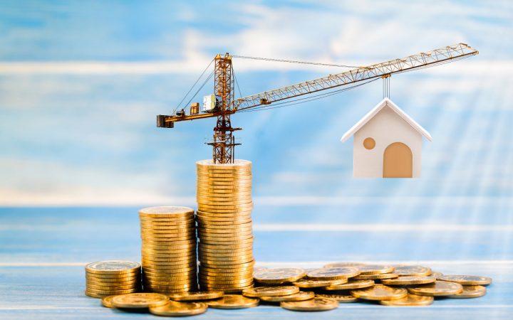 Застройщики назвали причины резкого роста цен на жилье. Опрос_60e3f0780958b.jpeg