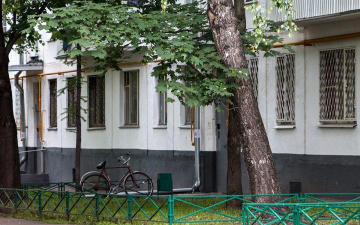 Жилье на вырост: насколько выгодна покупка квартиры в домах под реновацию_60f11f4890dde.jpeg