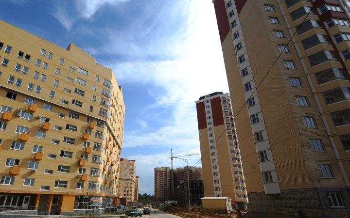Жилье в Новой Москве подорожало почти на треть_6014f43f0cb81.jpeg