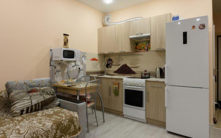 Жизнь на 10 квадратах: сколько стоят самые миниатюрные квартиры Москвы_6094d650e3a69.jpeg