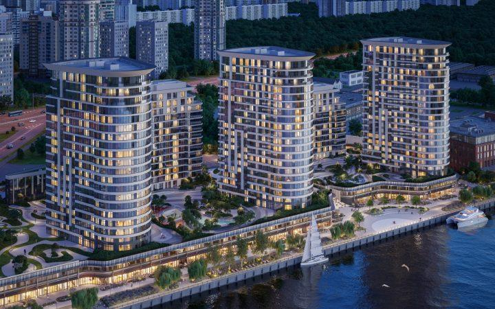 ЖК AQUATORIA: каким должен быть современный жилой комплекс_606aa58b276e0.jpeg