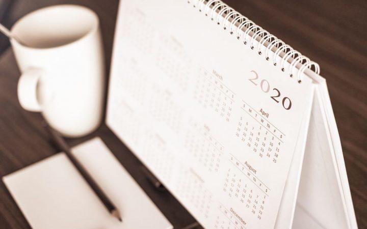 ЖКХ, налоги и льготы: что изменится в жилищной сфере с 1 декабря_5fc5da2d5fb8d.jpeg